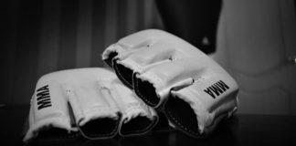 MMA (Source: Pxfuel)