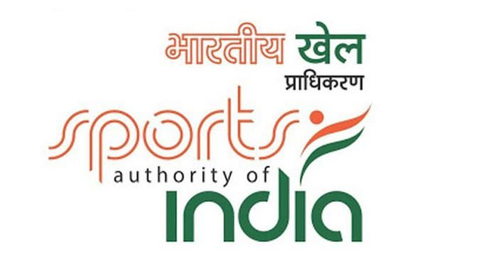 Aiming to provide new skills to coaches in line with the evolving needs of athletes, the Sports Authority of India (SAI) has redesigned its curriculum
