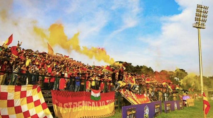 East Bengal and Shree Cemnts (Source: East Bengal)