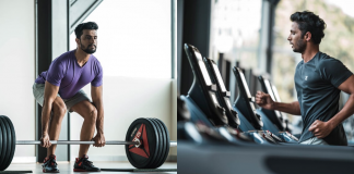 A quick fix to weight loss and weight gain are two of the most commonly searched fitness phenomenas on the internet. Here is all you need to know about it.