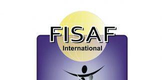 FISAF provides various resources to make sports aerobics accessible for all across the country. The resources are accessible to all and easy to practice.