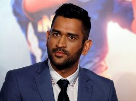 Dhoni Entertainment will now produce a series which is an adaptation of an unpublished book by debutant author.