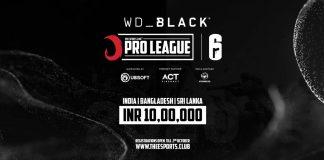 TEC Pro League