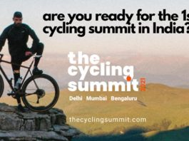 The Cycling Summit