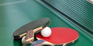 Table Tennis coach returns home (Source: India.com)