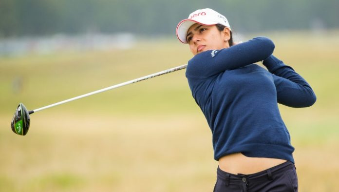In-form Tvesa Malik and Diksha Dagar ready for Swiss Challenge