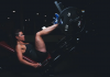 Strength training helps women achieve the toned look, and helps in building lean muscle which can allow you to eat a little more and still look fit.