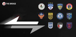 11 club
