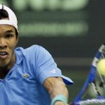 Somdev Devvarman (Source- Tennis World USA)