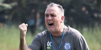 Owen Coyle's Jamshedpur FC face FC Goa next in the ISL
