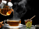 international tea day benefits