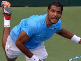 Ramkumar Ramanathan (Source: India All Sports)