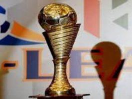 I-League 2020-21