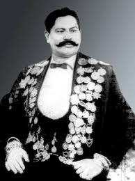 Kodi Rammurthy Naidu (Source: Facebook/Andhra Pradesh 2050)