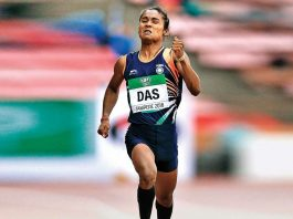 5 sports that need to be prioritised in India