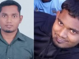 Goa youth dies during football tournament